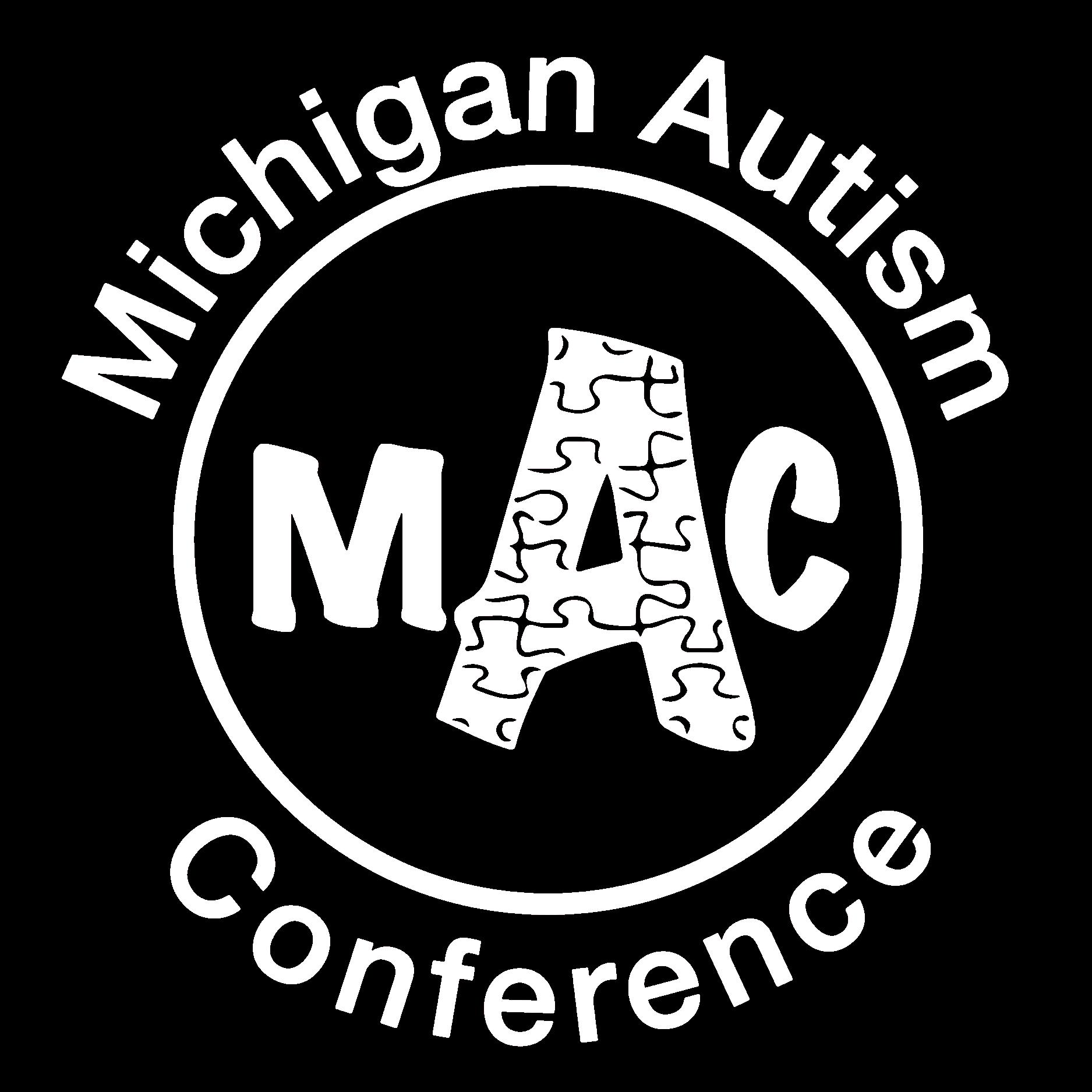 Michigan Autism Conference